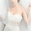 Thumbnail: Emma/Eden Bridals 2270