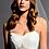 Thumbnail: Emma/Eden Bridals 2381