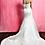 Thumbnail: Emma/Eden Bridals 2269