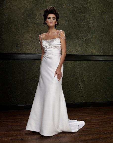 Emerald Bridals 2400