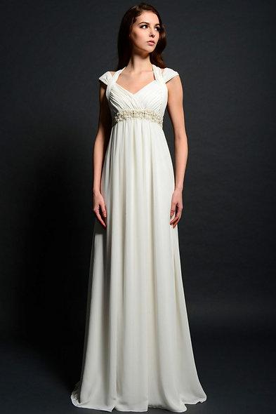 Emma/Eden Bridals 2313