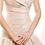 Thumbnail: Emma/Eden Bridals 2344