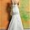 Thumbnail: Emma/Eden Bridals 2425