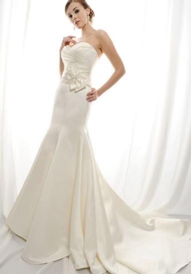 Emma/Eden Bridal 2317