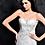 Thumbnail: Emma/Eden Bridals 2316