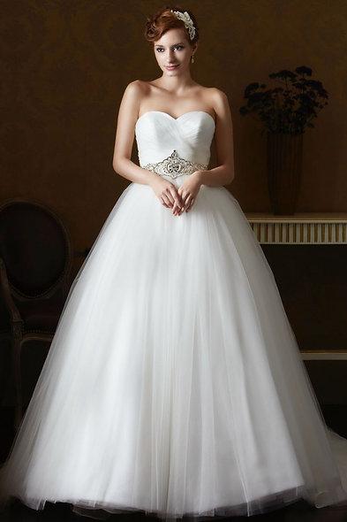 Emma/Eden Bridal 2206