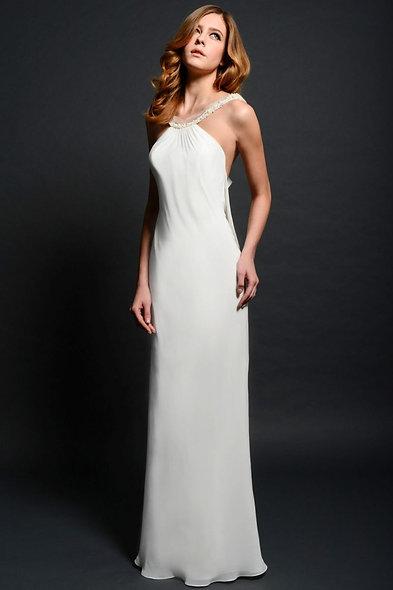 Emma/Eden Bridal 2358
