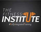 The-Fitness-Institute-logo-41-978x458_ed