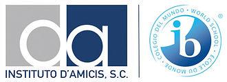 Instituto D'Amicis - Cliente Singo