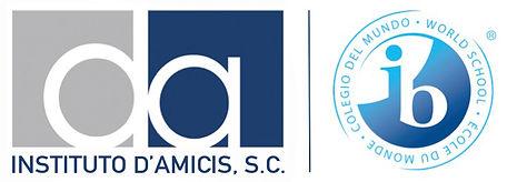 Logo Damicis.jpg