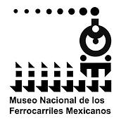Museo Nacional de los Ferrocarriles Mexicanos - Cliente Singo