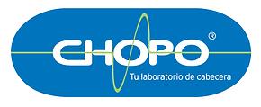 CHOPO - Cliente Singo
