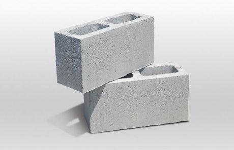 Block hueco.jpg