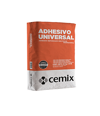 Adhesivo universal.png