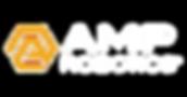 AMP_logo white.png