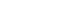 Outrider-Logo WHITE.png