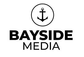 bayside%2520logo%2520ver%25202_edited_ed