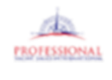 main logo pysi.png