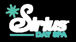 Sirius logo white.png