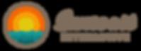 suncoast-logo-min.png