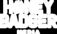Honey Badger Logo New.png