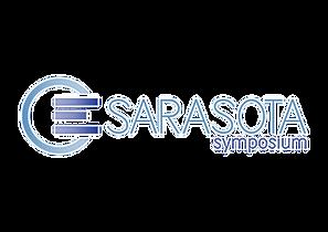 CE-SARASOTA copy.png