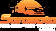 sarasota heli tour logo.png