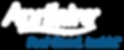 AprilaireLogo_FGI_Process-1024x421.png