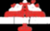 aspen fligh academy logo white.png