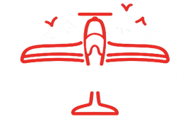 aspen fligh academy logo white.png