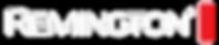 remington logo copy.png