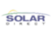 solar direct logo copy.png