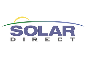 solar direct logo copy.png