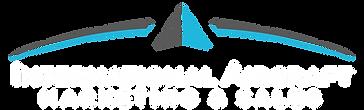 01 WATERMARK IAMS Logo.png