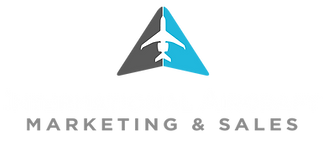 IAMS logo condensed.png
