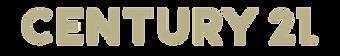 c21 logo gold.png