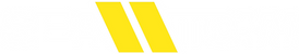 sea tow logo white.png