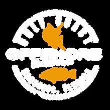 gulfcoast logo.png