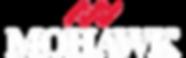 Mohawk-Logo white.png