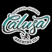 calusa logo 1 copy.png