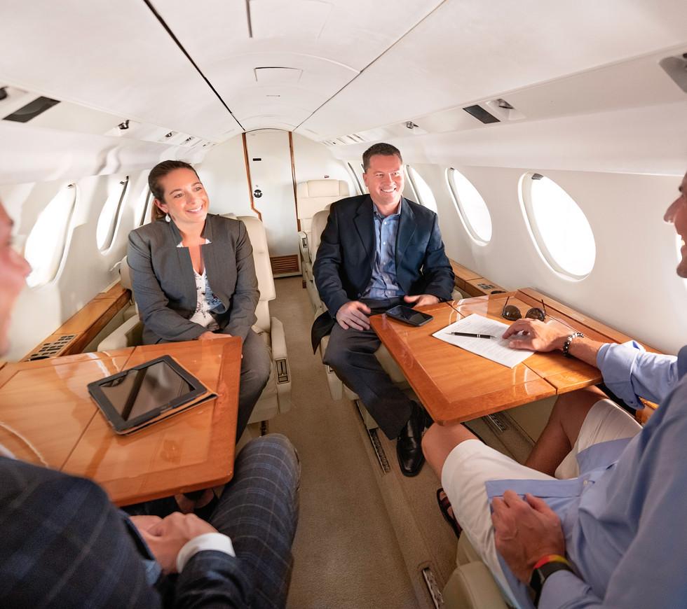 Jet meeting.jpg