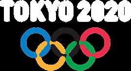 2560px-2020_Summer_Olympics_text_logo.svg copy.png