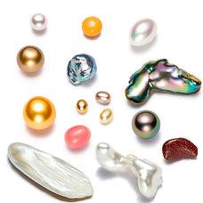 tipologie di perle.jpg