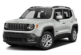 KEIKI  (Baby Jeep)