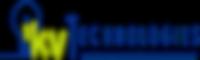 Web_logo fit.png