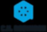 CHR_Logo 2020.PNG