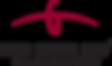 Gemini logo-tagline_edited.png
