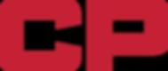 CP_Logo_PMS200C.png