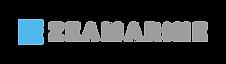 Zeamarine_Logo_Blue-Primary.png