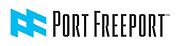Port Freeport.png